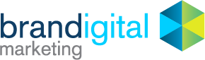 brandigital marketing