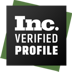 brandigital INC verified badge